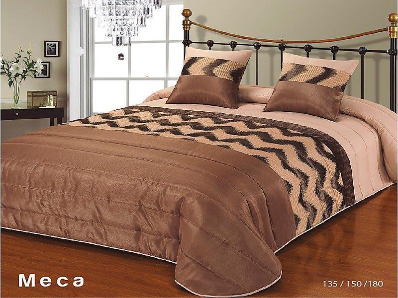 Sandeco - Conforter Bouti Meca