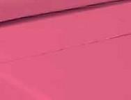 Encimera Basic liso