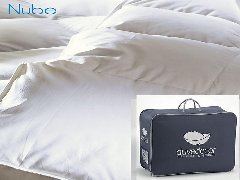 Duvedecor - Edredón nórdico Gala (Nube Premium)