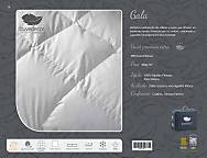 Edredón nórdico Gala (Nube Premium)