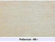 Cojín con relleno Pefancoi