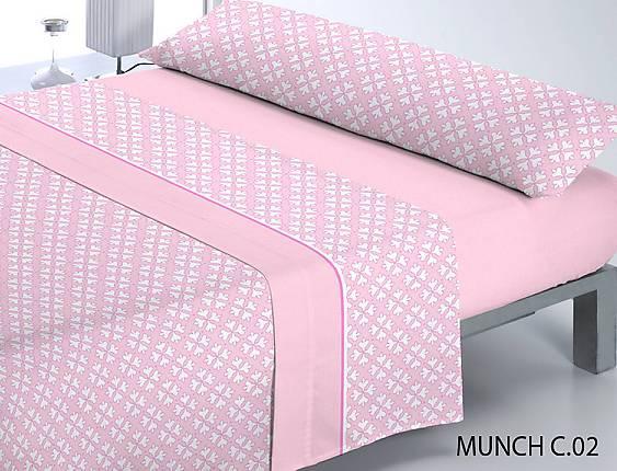 Reig Marti - Juego de cama Munch