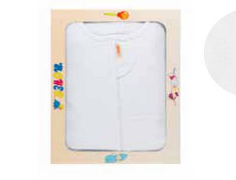 Nuestros Productos Sabana de seguridad ajustable infantil