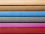 Manta Lara Color
