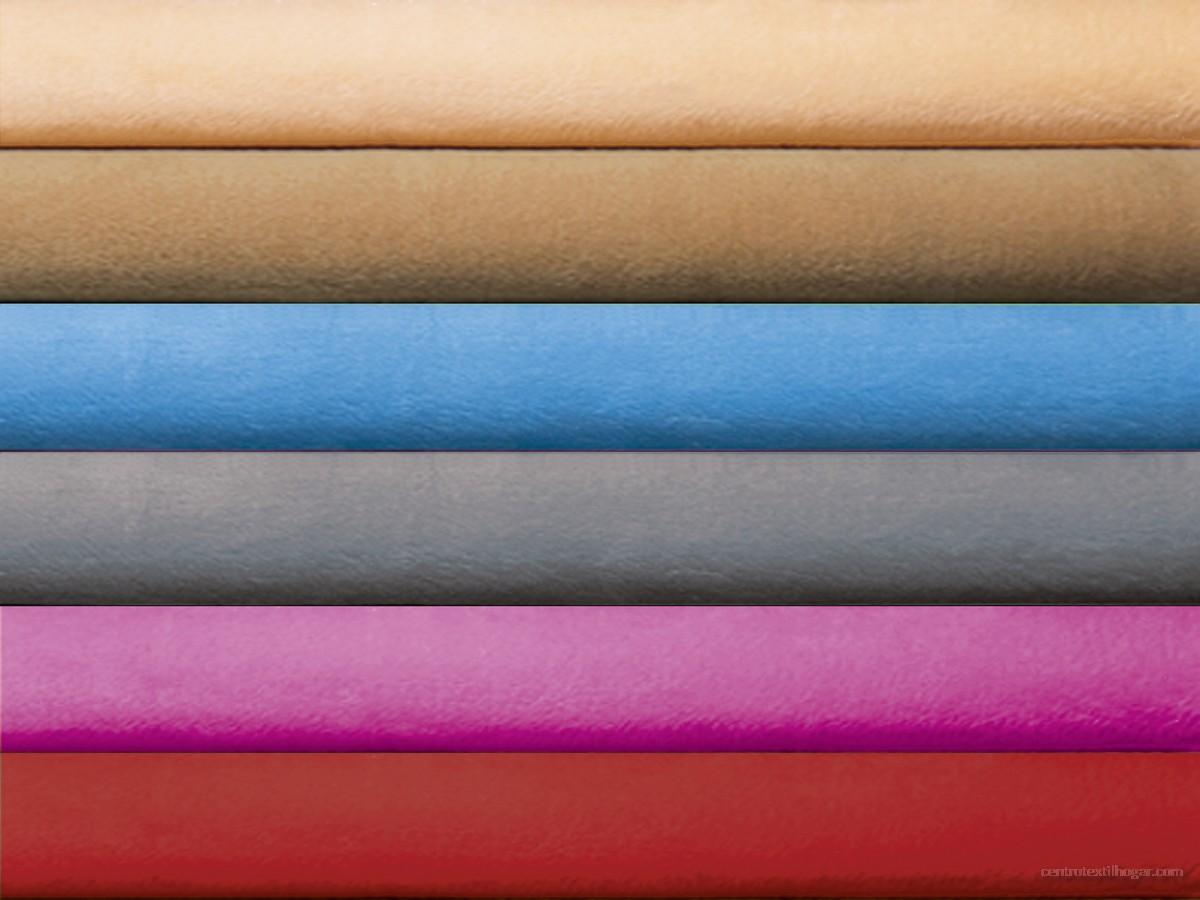 Manterol Manta Lara Color