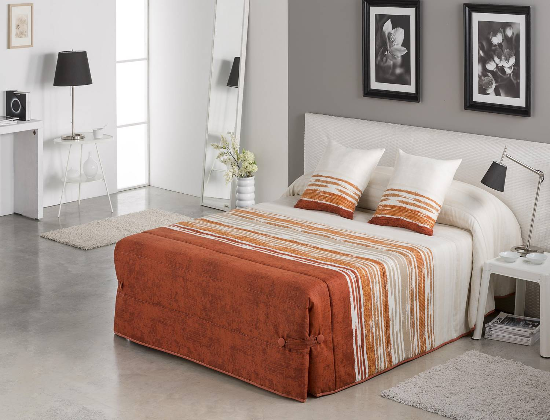 JVR Conforter Fancy