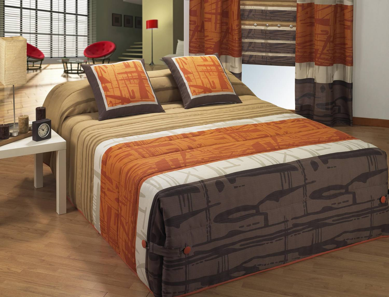 JVR Conforter Mirfa