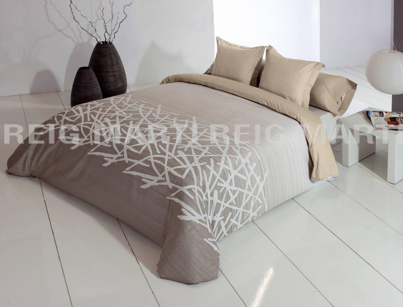 Funda n rdica jacquard edgar centro textil hogar - Fundas nordicas jacquard ...