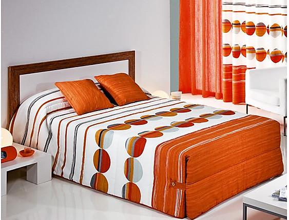 Reig Marti - Conforter tipo 02 Sipo
