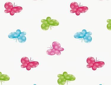 Reig Marti - Tejido Butterfly