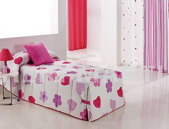 Reig Marti - Conforter Wendyco