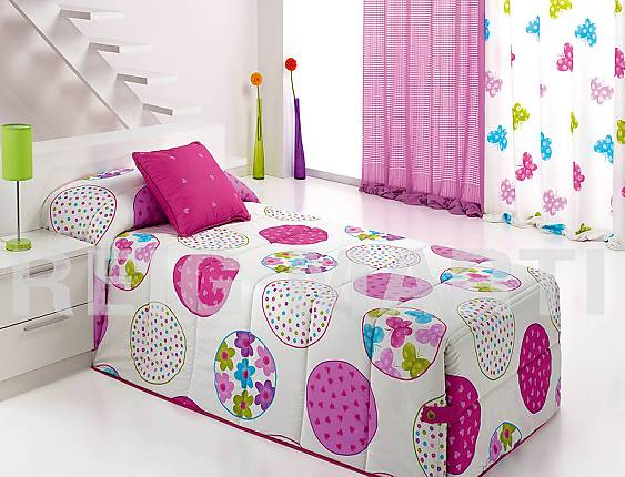 Reig Marti - Conforter Candycor