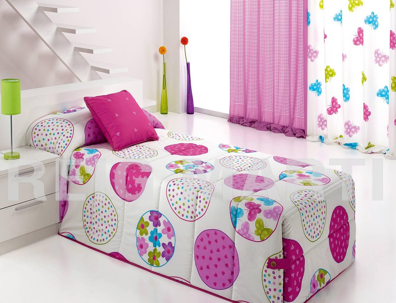 Reig Marti Conforter Candycor