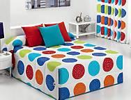 Conforter Forli