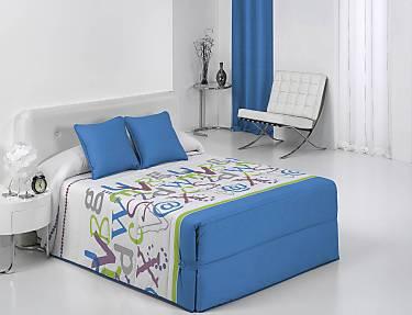 Reig Marti - Conforter Grafic