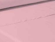 Encimera Basic Cotton (100% algodón)