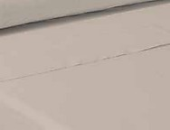 Bajera ajustable Basic Cotton (100% algodón)