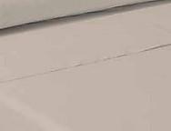 Almohadón Basic Cotton (100% algodón)