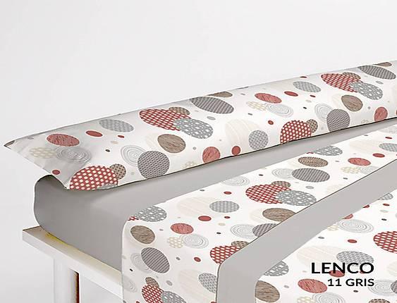 Catotex - Juego de cama de invierno Coralina Lenco