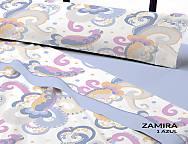 Juego de cama de invierno Coralina Zamira