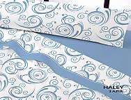 Juego de cama de invierno Microlina Haley
