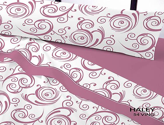 Catotex - Juego de cama de invierno Microlina Haley