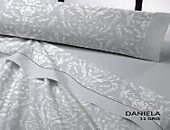 Juego de cama franela D´Art Daniela