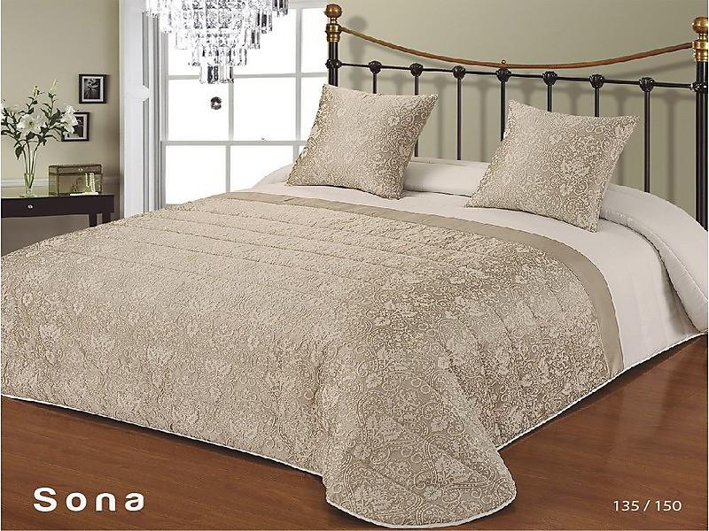 Sandeco - Conforter Bouti Sona