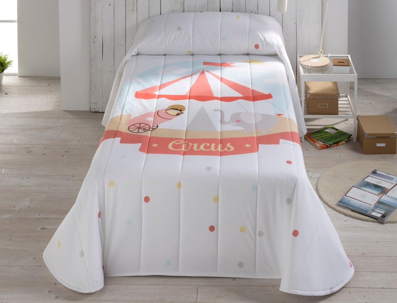 Sansa Confort Circo