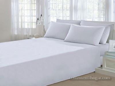 Dragón Blanco Juego de cama blanco Dragón Blanco