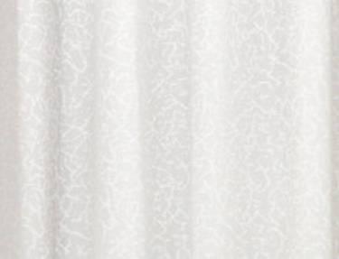 Cañete - Cortina Visillo con ollaos Crash Background Devoré