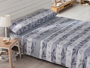 Sansa - Juego de cama Vitoria