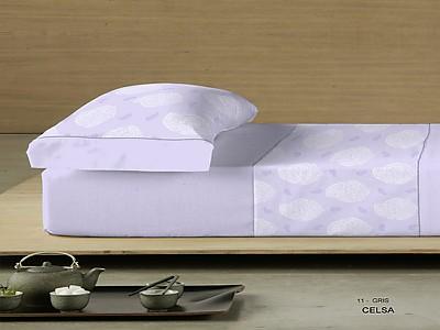 Catotex - Juego de cama Dart Luxe Celsa