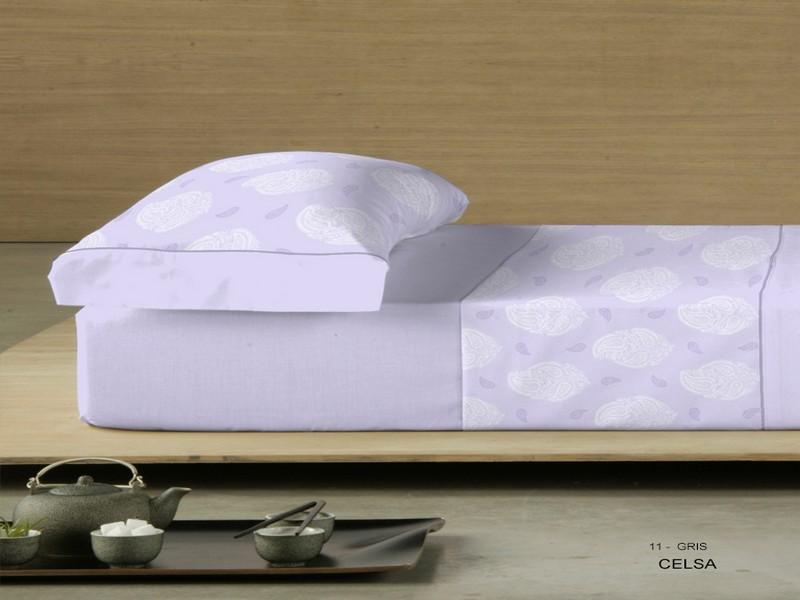 Catotex Juego de cama Dart Luxe Celsa