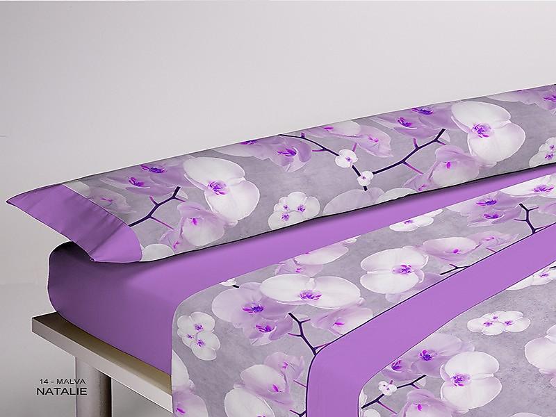 Catotex - Juego de cama Natalie