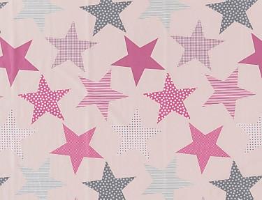 Sansa - Tejido Estrellas