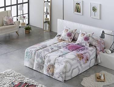 Sansa - Confort Verona