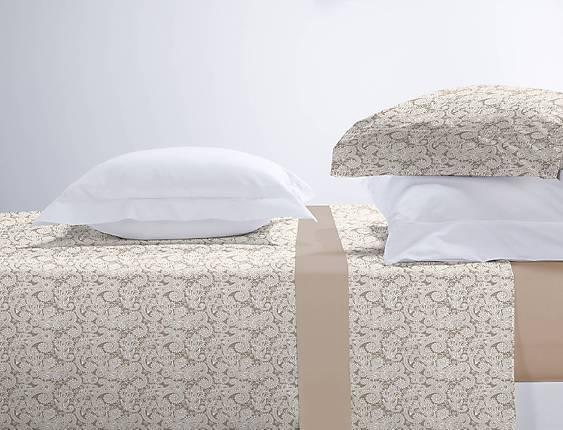 Manterol - Juego de cama franela Manterol Luna 451