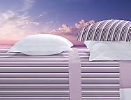 Juego de cama franela Manterol Luna 454