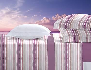 Manterol - Juego de cama franela Manterol Luna 456