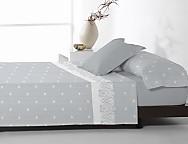 Juego de cama Cerise