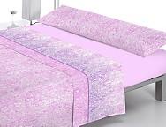 Juego de cama Croydon