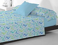 Juego de cama Lavant