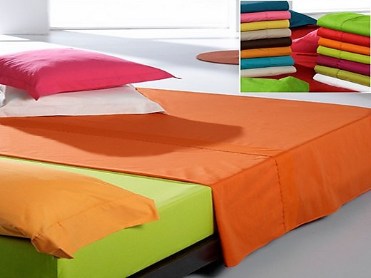 Reig Marti - Bajera ajustable Happycolor
