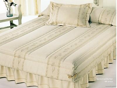 Cañete - Semiconforter Palmira