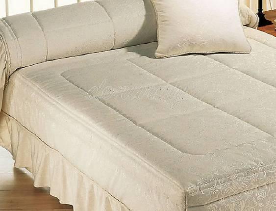 Cañete - Semiconforter Troya