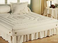 Semiconforter Mariola