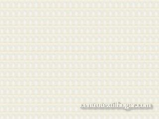 Cañete - Cortina confeccionada Mariola