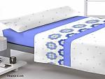 Juego de cama Fado