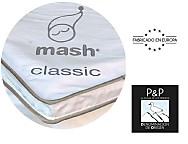 Edredón Mash Duvet Classic